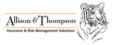 Allison Thompson Insurance