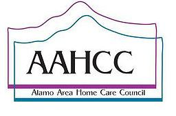 Alamo Area Home Care