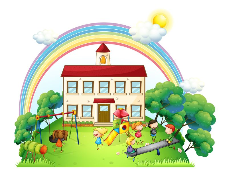 San Antonio, TX. Pre-School & Daycare Insurance