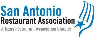 San Antonio Restaurant Association