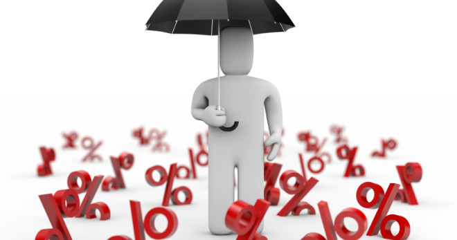 San Antonio, TX. Umbrella  Insurance